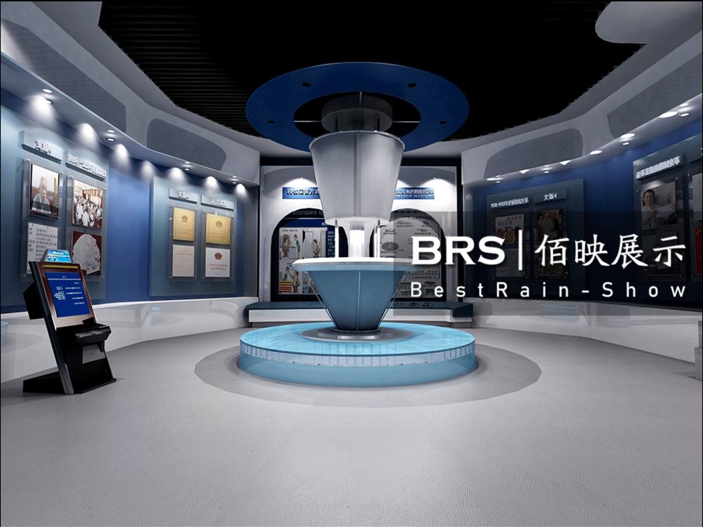 廉政展厅-宁夏地税2.png